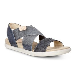 Ecco Women's Damara Sandal - SP18
