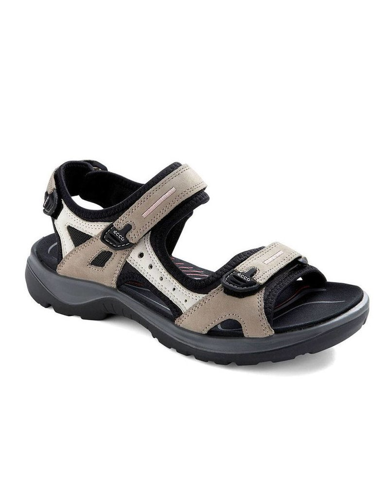 Ecco Women's Offroad Sandal - SP18