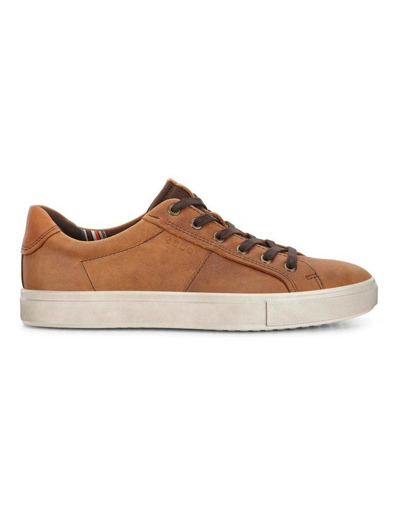 Ecco Men's Kyle Lace Up - SP18
