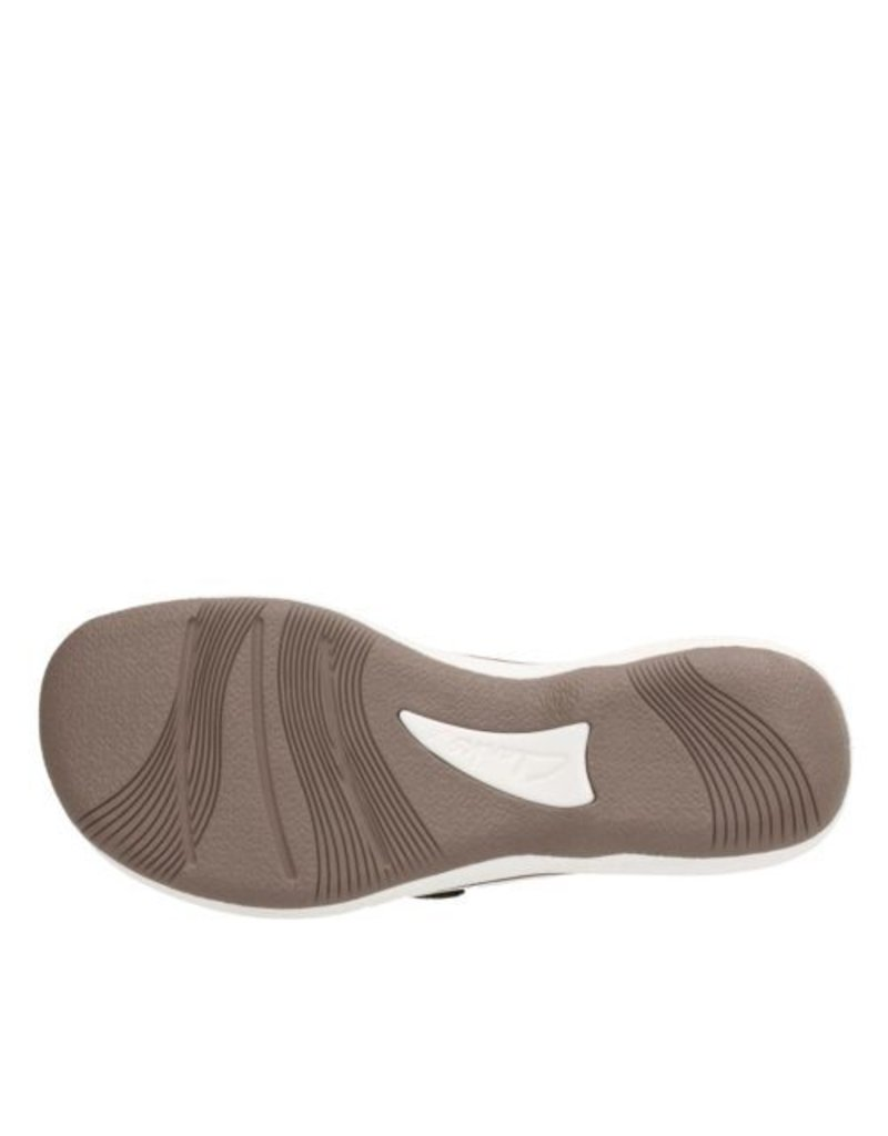 Clarks Women's Sea Breeze - SP18