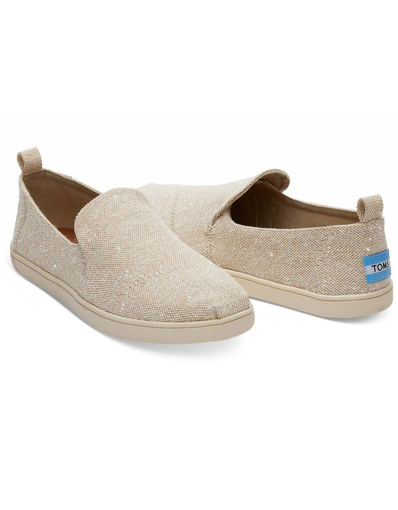 Blundstones The Natural Shoe Shop