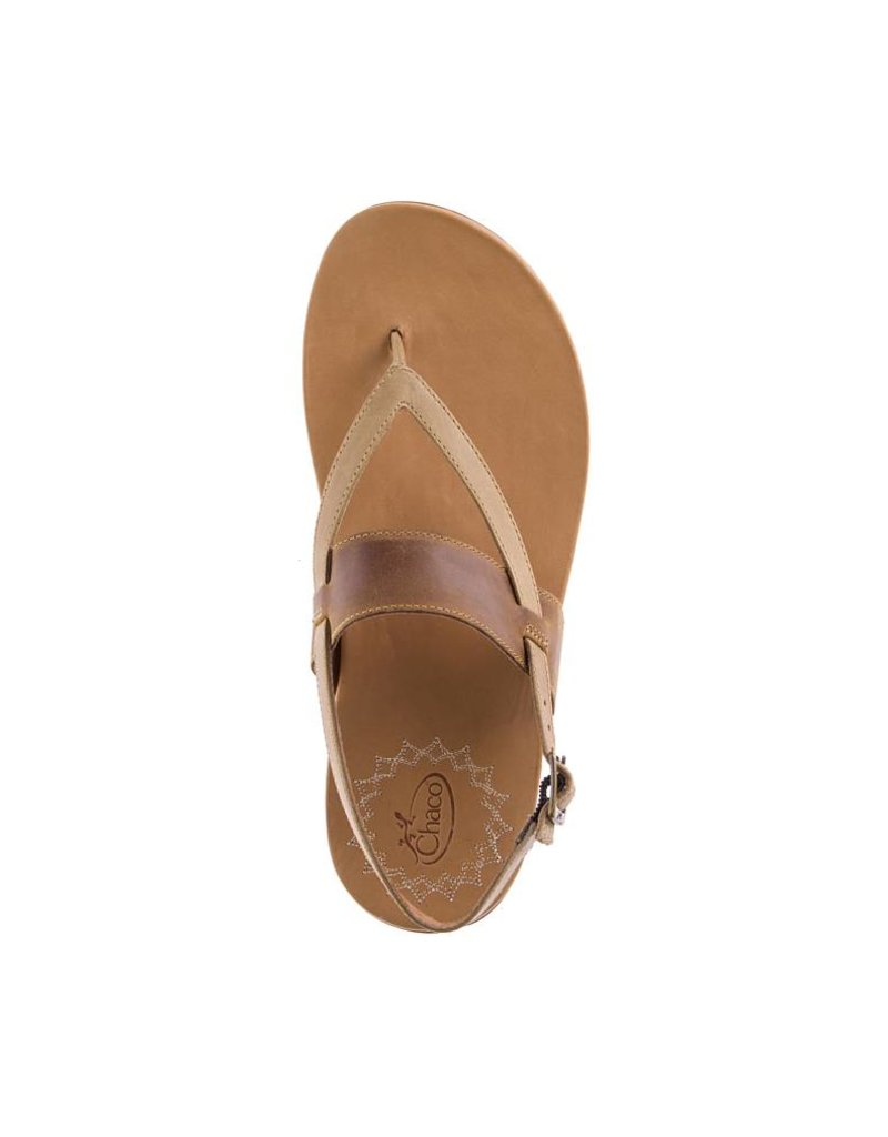 Chaco Women's Maya II - SP18