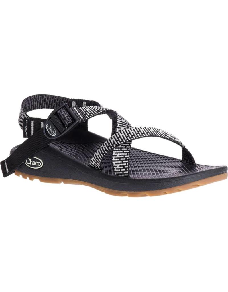 Chaco Women's Z Cloud - SP18