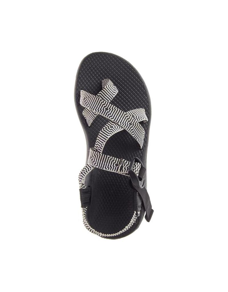 Chaco Women's Z Cloud 2 - SP18