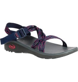 Chaco Women's Z/Cloud X - SP18