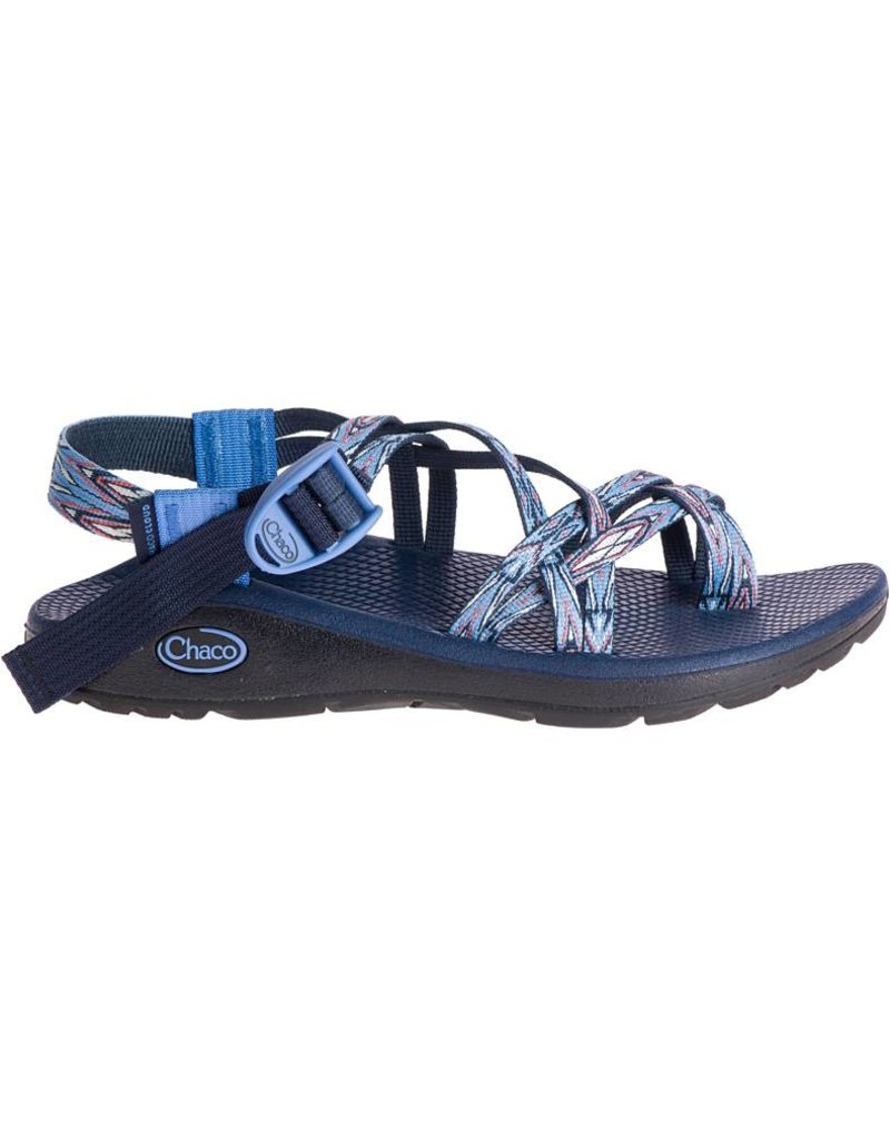 Chaco Women's Z/Cloud X2 - SP18