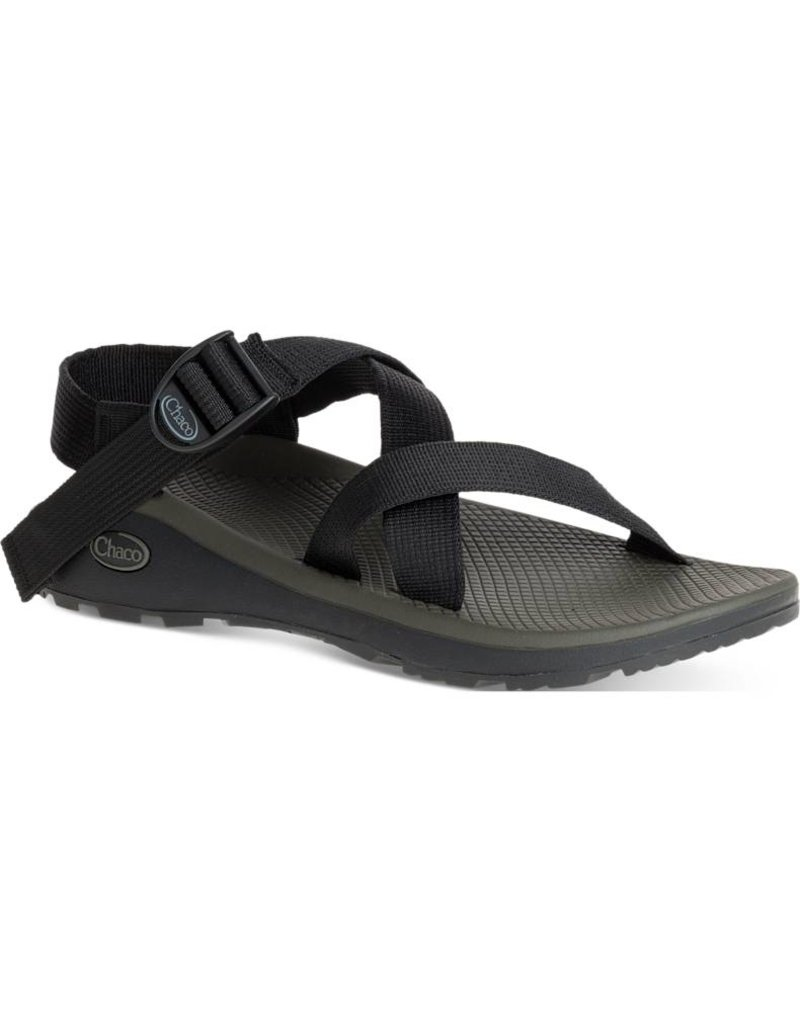 Chaco Men's Z/Cloud - SP18