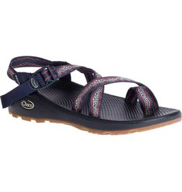 Chaco Men's Z/Cloud 2 - SP18