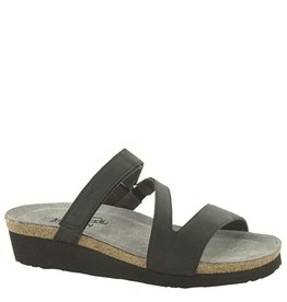 Naot Women's Gabriella - SP18