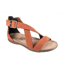 Naot Women's Rianna - SP18