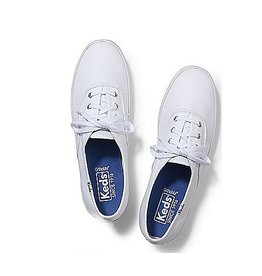 Keds Women's Champion Oxford CVO - SP18