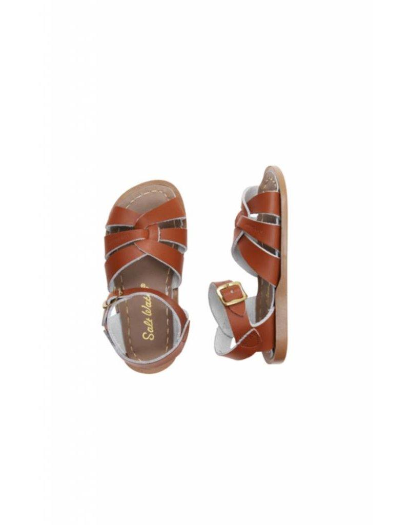"Salt Water Sandals Women's ""The Original"" - SP18"