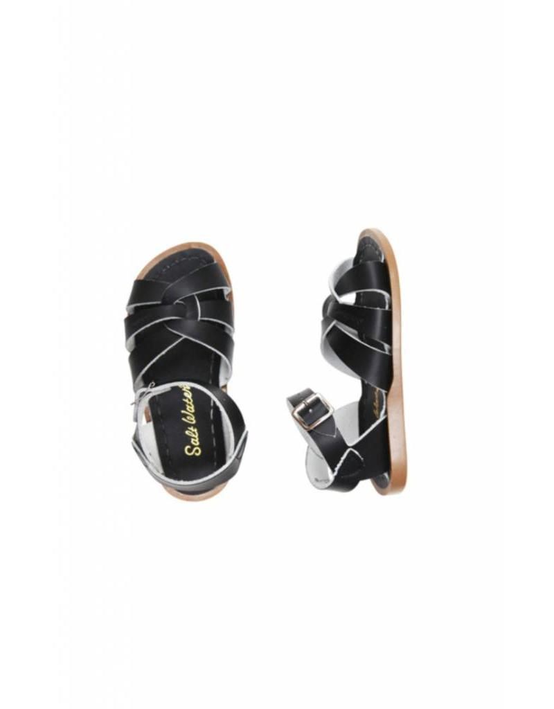 "Salt Water Sandals Women's ""The Original"" - SP18"