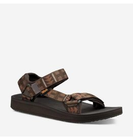 Teva Men's Original Universal Premier - SP18