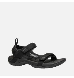 Teva Men's Tanza Sandal - SP18