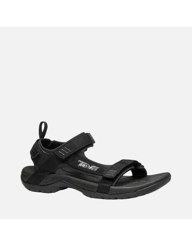 Teva Men's Tanza Sandal - SP18