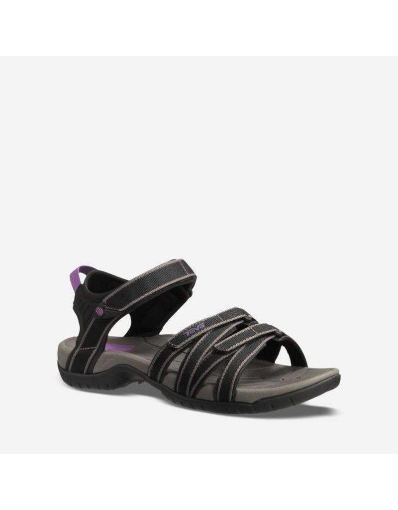 Teva Women's Tirra Sandal - SP18