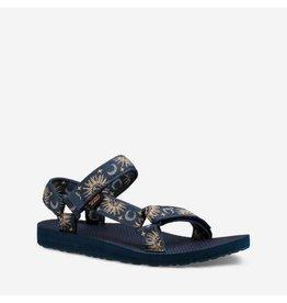 Teva Women's Original Universal Sandal - SP18