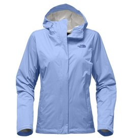 The North Face Women's Venture 2 Jacket - SP18