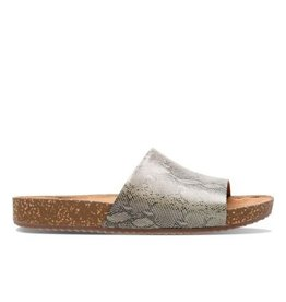 Clarks Women's Rosilla Hollis - SP18