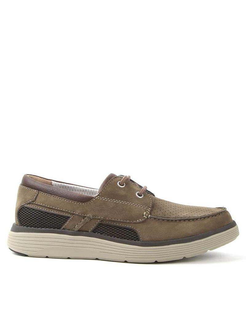 Clarks Men's Un Abode Step - SP18