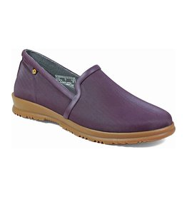 Bogs Women's Sweet Pea  - SP18