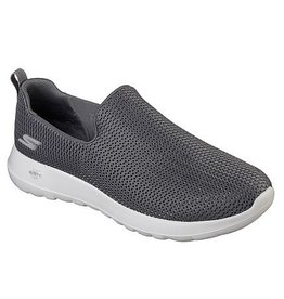 Skechers Men's Go Walk Max - SP18