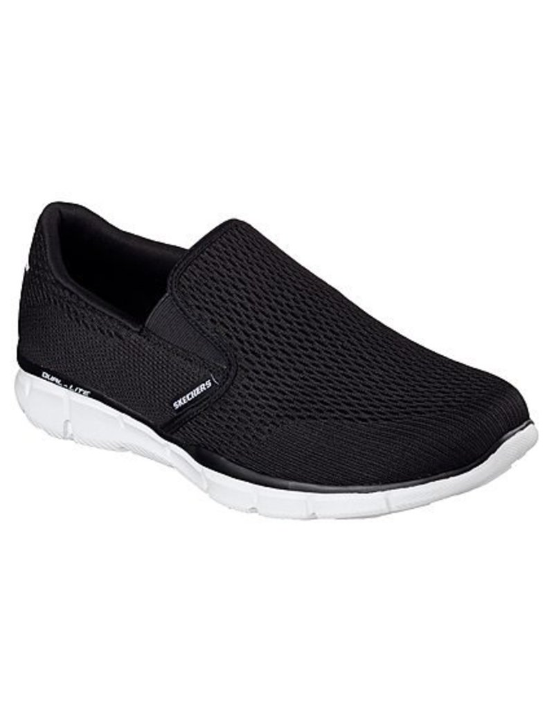 Skechers Men's Equalizer Double Play - SP18