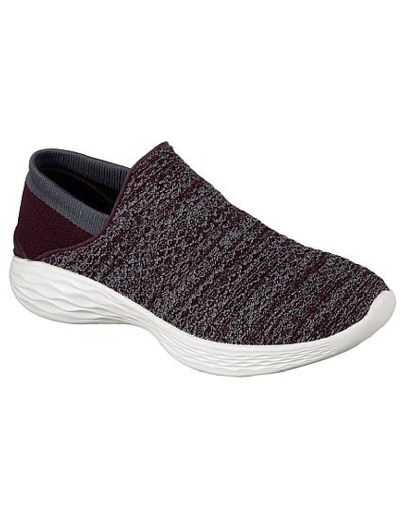 Skechers Women's You - SP18