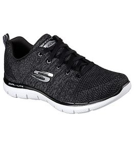 Skechers Women's Flex Appeal 2.0 High Energy - SP18