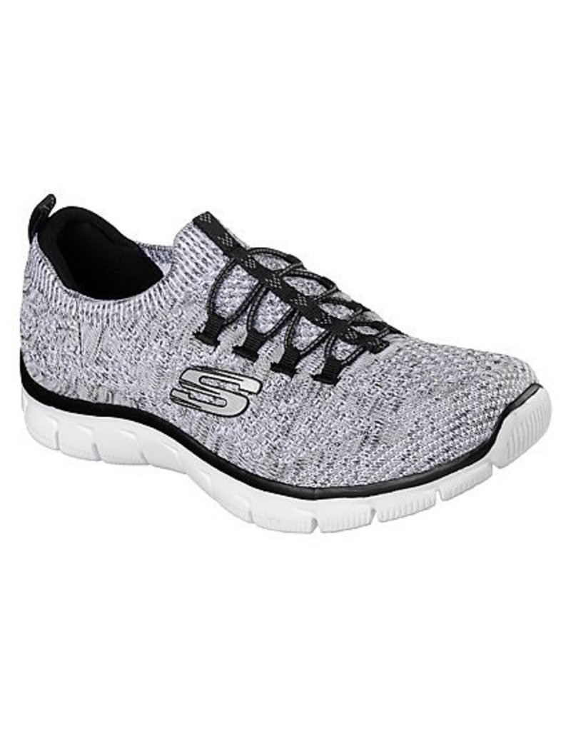 Skechers Women's Empire - Sharp Thinking - SP18