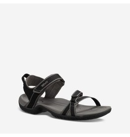 Teva Women's Verra Sandal - SP18