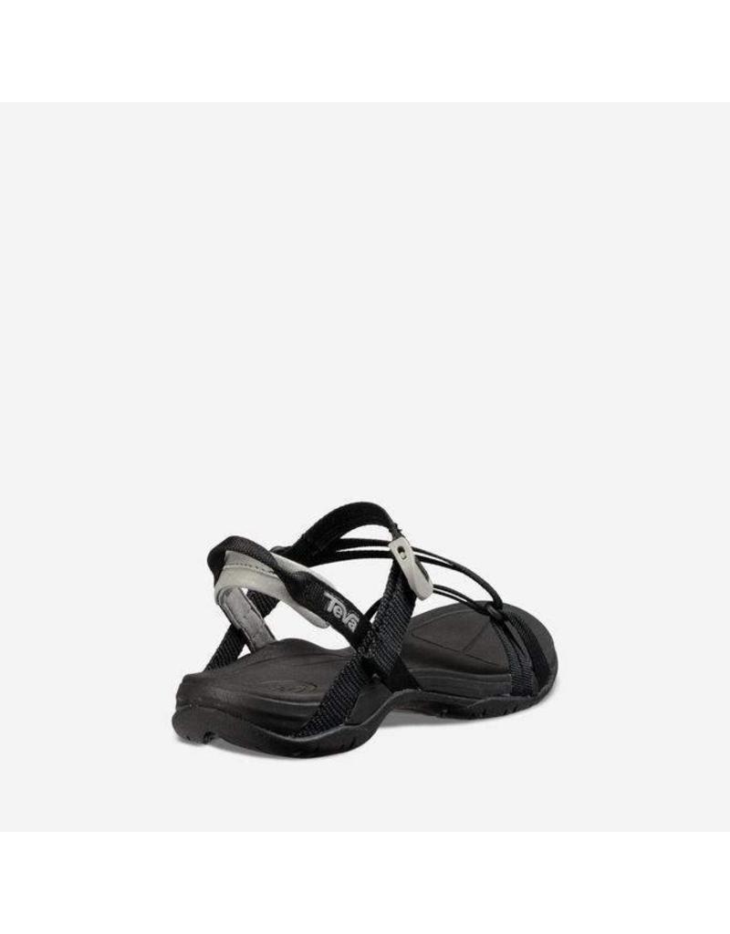 Teva Women's Sirra Sandal - SP18