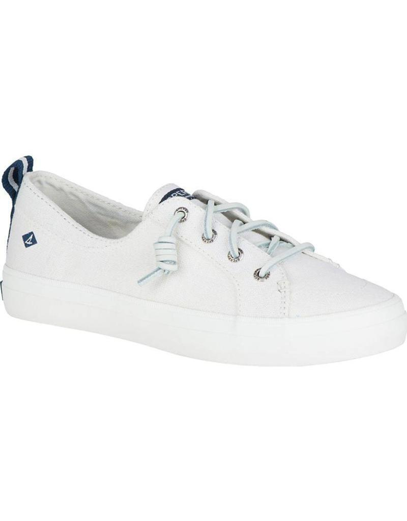 Sperry Top Siders Women's Crest Vibe - SP18