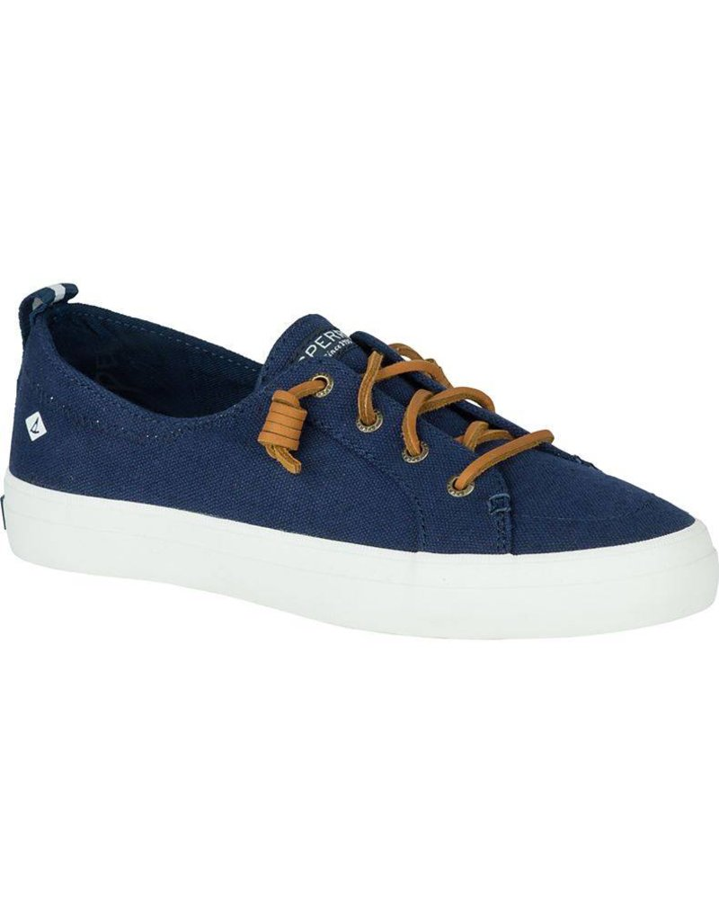 Sperry Top Sider Women's Crest Vibe - SP18