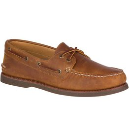 Sperry Top Sider Men's Gold Cup A/O 2 Eye - SP18