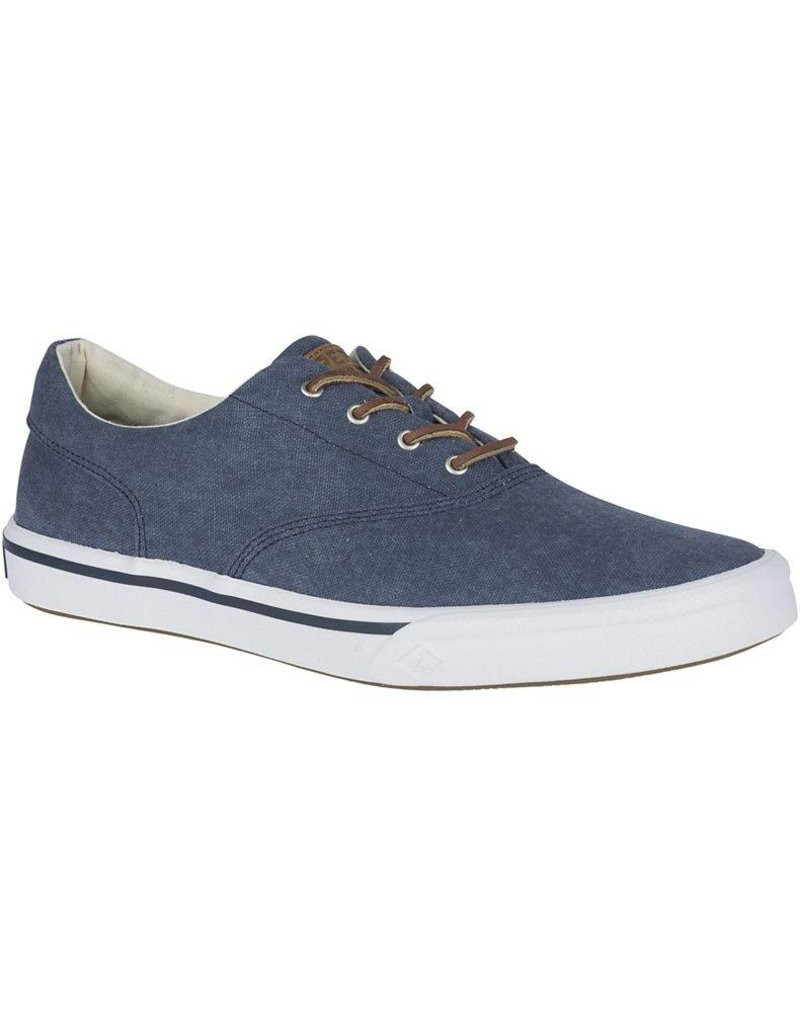 Sperry Top Sider Men's Striper CVO Canvas - SP18