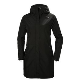 Helly Hansen Women's Laurel Coat - SP18