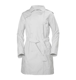 Helly Hansen Women's Wellington Jacket - SP18