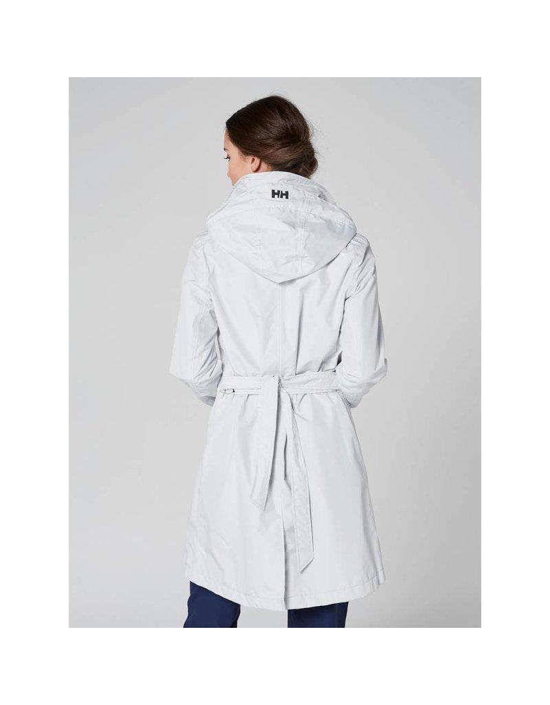 Helly Hansen Women's Wellington Jacket - SP18