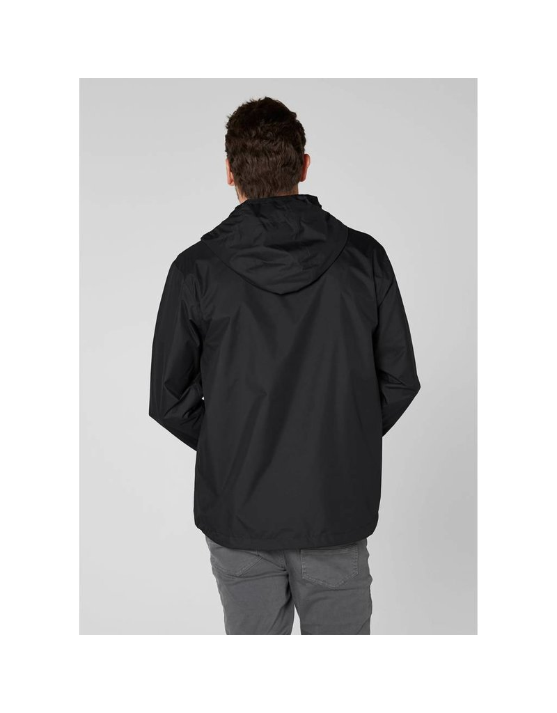 Helly Hansen Men's Vancouver Jacket - SP18