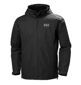 Helly Hansen Men's Dubliner Jacket - SP18