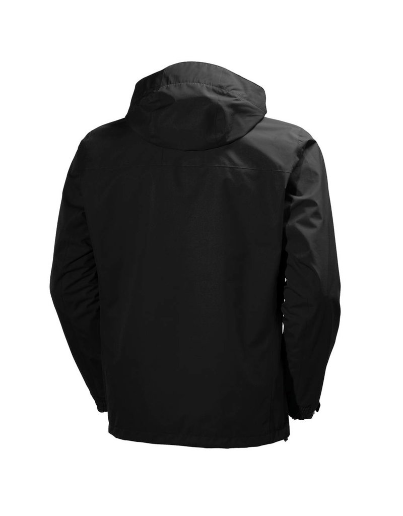 Helly Hansen Men's Dubliner Jacket - SP18