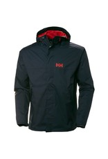 Helly Hansen Men's Ervik Jacket - SP18