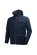 Helly Hansen Men's Highlands Jacket - SP18