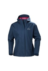 Helly Hansen Women's Seven J Jacket - SP18