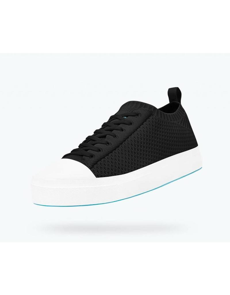 Native Adult Jefferson 2.0 Lite Knit - SP18