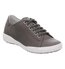 Josef Seibel Women's Sina 11 - SP18