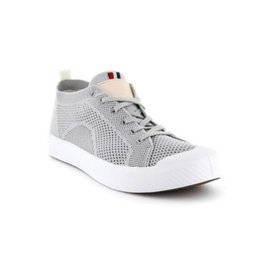 Palladium Women's Pallaphoenix  K - SP18