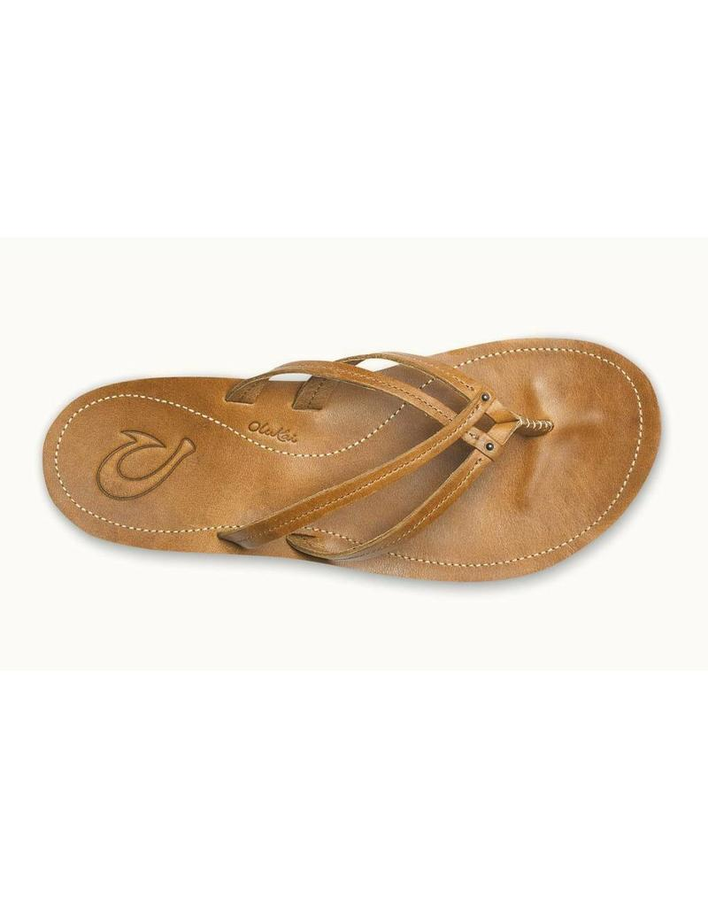 OluKai Women's U'I - SP18